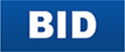 logo-bid1