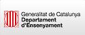 Generalitat de Catalunya. Departament d'Ensenyament