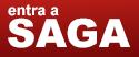 logo-saga1