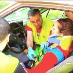 2012 emergencies02