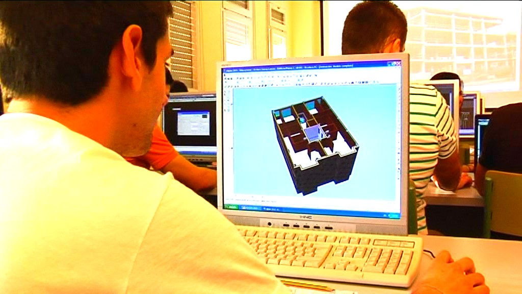2012-projectes-edificacio06