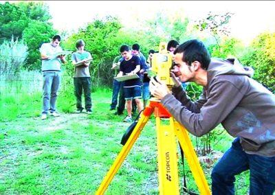 2012-projectes-edificacio12