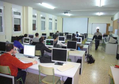 Aula-TICweb