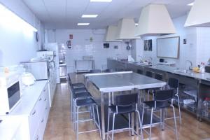 OFERTA DE FEINA: tècnic/a en dietètica a Terrassa