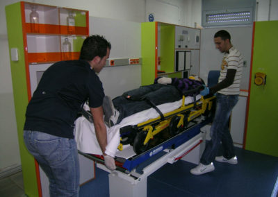 taller-emergencies-2
