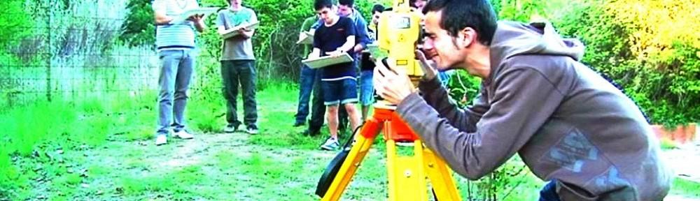 OFERTA DE FEINA AJUNTAMENT DE SABADELL: tècnic/a en obres i construcció