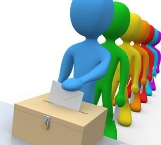 Eleccions Consell Escolar 2016