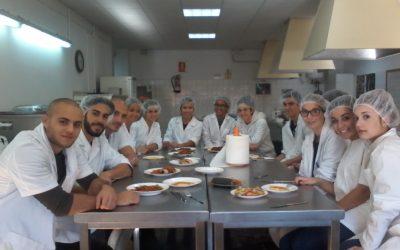 OFERTA DE FEINA: tècnic/a en dietètica