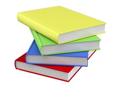 Llibres curs 2017-2018