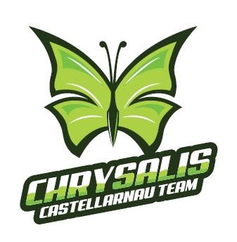 Projecte Chrysalis / Shell Eco-marathon: Disseny i construcció d'un prototip de vehicle elèctric per competició europea