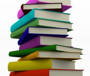 Lliurament llibres Automoció