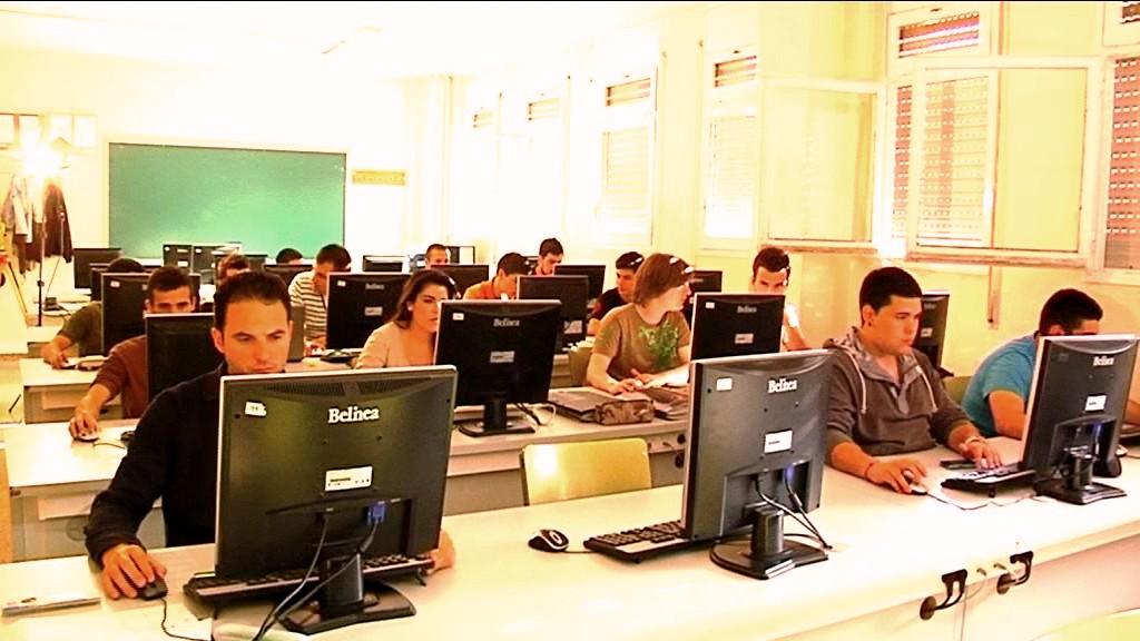 2012-projectes-edificacio02