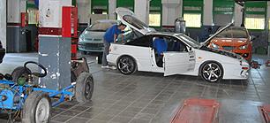 cf-automocio2