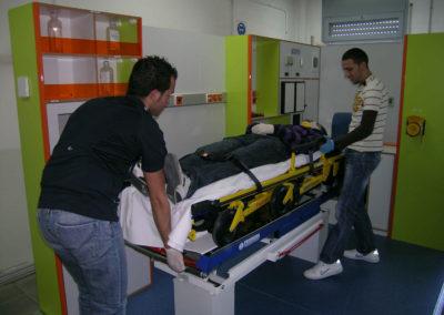 taller-emergencies-2