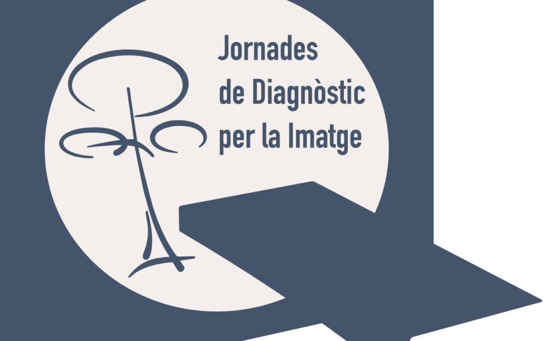 Primera Jornada d'Imatge per al Diagnòstic i Medicina Nuclear