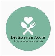 Alumnes de dietètica a Instagram